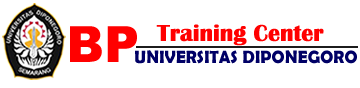 Training Center Undip